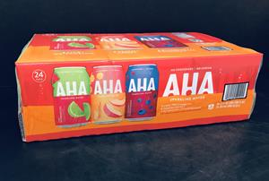 AHA_IntegrititePCR2_Packaging