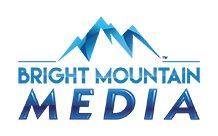 BMTM-logo-retina.jpg