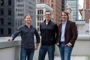 MyVR Founding Team