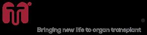 TransMedics_Logo_tagline_RGB.png