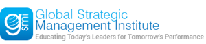 Global Strategic Management Institute LOGO.png