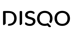 DISQO_logo_1200x628-01.png