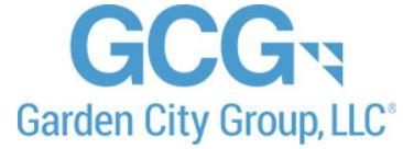 Awesome Garden_City_Group_Logo_Blue.JPG