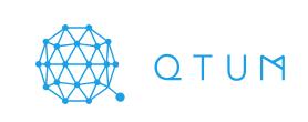 QTUM logo.png