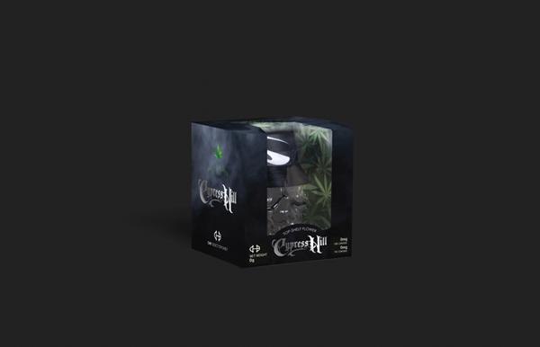CHB skull jar_02