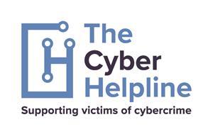 The Cyber Helpline Logo-01 (1).jpg