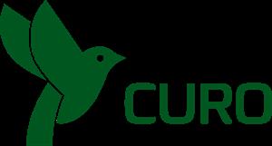 CuroLogoFULL(green)LRG.png