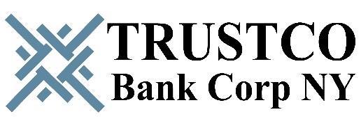 TrustCo Bank Corp NY.jpg