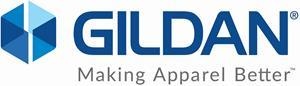 GILDAN + CUBE CMYK_horizontal-06.jpg
