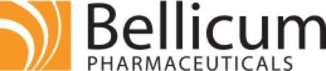Bellicum Logo.jpg