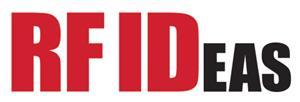 RFIDeas-Logo_300dpi.jpg