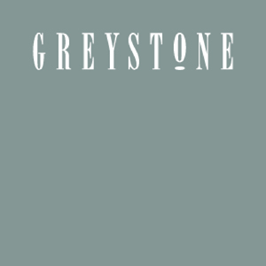 greystone.png