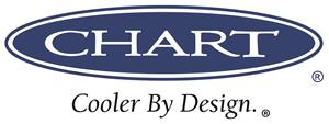 Chart logo with Cooler By Design_R.jpg