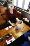 Chocolate Lovers at Verde Canyon Railroad