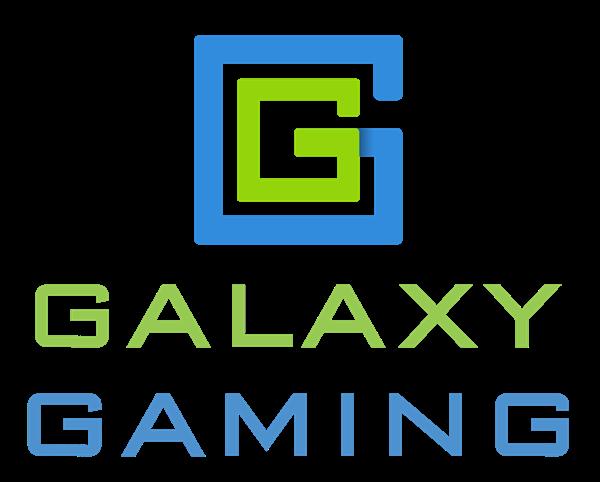 GG Logo_Vert-2.png