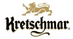 Kretschmar logo