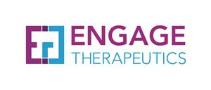 Engage Therapeutics Presents Data from Part 1, Open-label