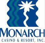 monarch casino black hawk colorado