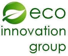 Eco Innovation Group logo.jpg