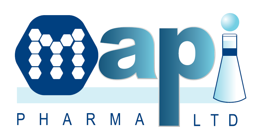 Mapi-Pharma Logo.png