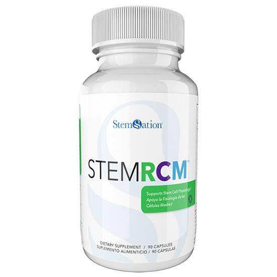 StemRCM™