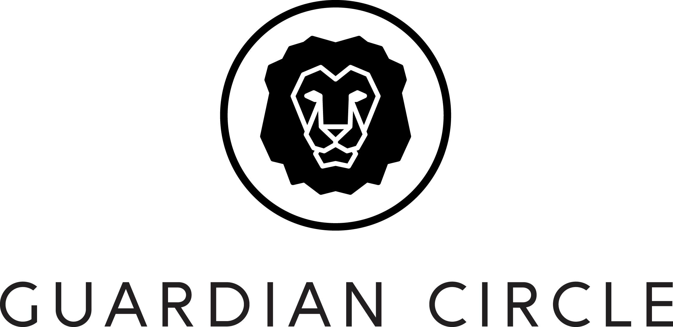GuardianCircleLogo.jpg