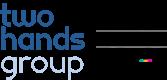 TwoHandsGroup-Logo-OTC.png