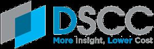 logo-tagline-dscc.png