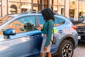 "Zipcar Introduces ""Instant Access"" to Put New Members Behind the Wheel within Minutes"