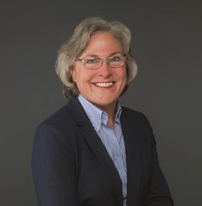 Carol P. Wallace