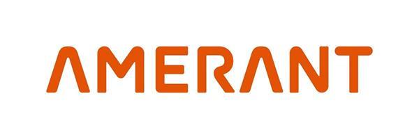 Amerant Logo.jpg