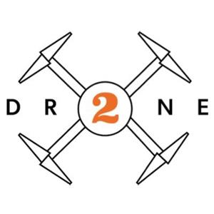 Deuce Drone 400x400.jpg