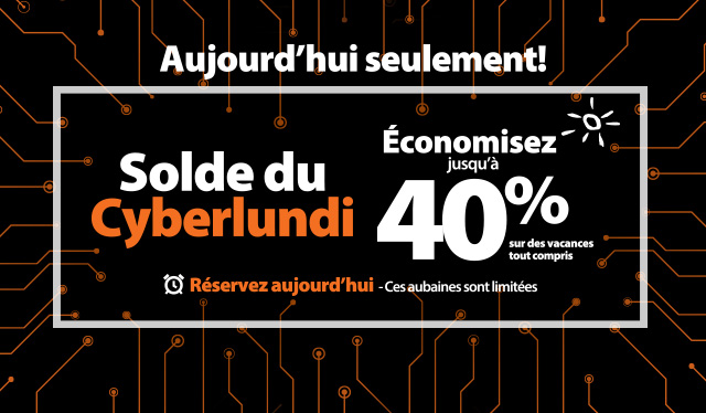 CyberMonday-MOBILE_FR