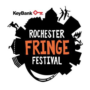 4_int_RochesterFringe_logo2017RGB.jpg