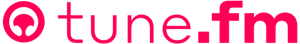 Tune FM Logo.png