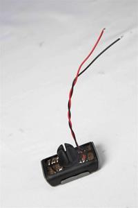 LED-CVT-IP940-AF-V4  back