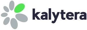 kalytera_therapeutics_logo.jpg