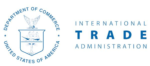 iPSE-U.S. (The Association of Independent Workers) signs strategic public-private partnership with U.S. Department of Commerce, International Trade Administration.