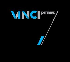 VINCI (2).png