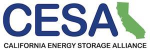 CESA_logo.jpg