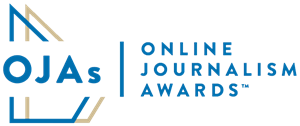 Online Journalism Awards