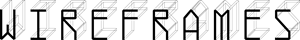 0_int_Wireframes_BLK-mainlogo.png