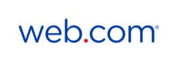 Web.com logo (new).png