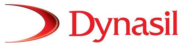 Dynasil Logo Color.jpg