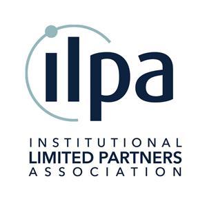 ILPA Logo_2 color_centered resized.jpg