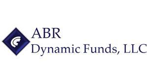 ABR Dynamic Funds 700 400.jpg