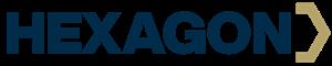 HXG logo proper-master.png