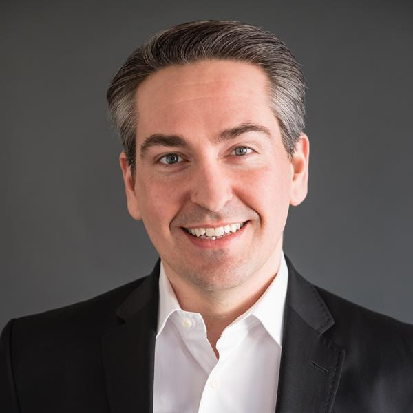 Peter Smith- CEO of Edgewise Networks