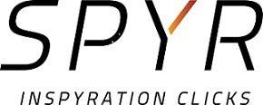 SPYR, Inc..jpg