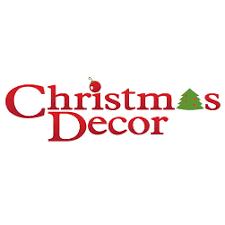 christmas decor logo.png